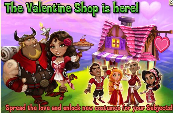 File:ValentineShop.jpg