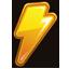 Energy 01