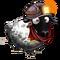 Spelunking Sheep