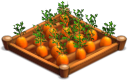 File:Carrots 01.png
