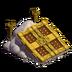 Storehouse 05 Icon