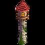 TowerMaiden 01 Icon