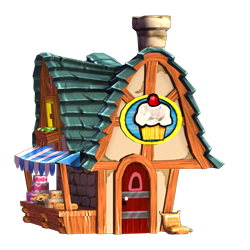 File:Bakery 01.png