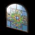StainedGlassCraftable 01 Icon