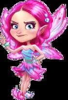 Sylphie