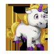 File:Unicorn 01 Icon.png