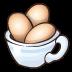 EggsMaterial 01 Icon