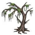 File:TreeDead 02 Icon.png