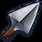 ArrowHeadCraftable 01 Icon