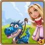 Domesticating Dragons share