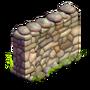 WallStone 01 Icon