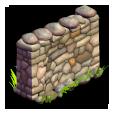 File:WallStone 01 Icon.png