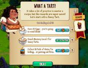 03Castleville-Mia-Get-Cooking-What-a-Tart-Quest