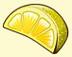 LemonSlices