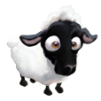 File:Sheep 01 Icon.png