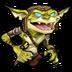 Gloom Goblin