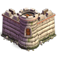 File:WallStoneTower 01 Icon.png