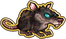 File:BeastieRat.png