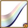 Rainbow Engineer share
