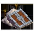 Storehouse 03 Icon