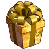 Gift 5 01 Icon