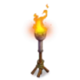 Torch-icon