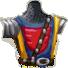 Armored Shirt