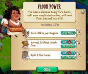 04Castleville-Mia-Get-Cooking-Flour-Power-Quest
