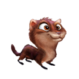 File:Mink 01 Icon.png