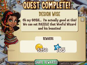 DesignWiseQC