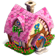File:HouseMia 01 Icon.png