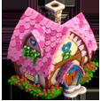 HouseMia 01 Icon