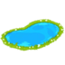 FishingPond 01 Icon