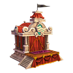 File:OperaHouse 01.png