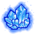 IceChunkMaterial 01 Icon