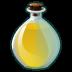 DyeCraftable 01 Icon