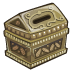 CollectionBoxCraftable 01 Icon