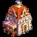 Jeweler's Shoppe
