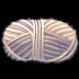 WoolThreadCraftable 01 Icon