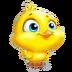Chicken 01 Icon