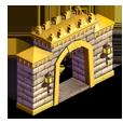 File:GateStone 02 Icon.png