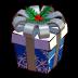 Gift 4 01 Icon