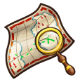 File:MarketCastleExpansion 01 Icon.png