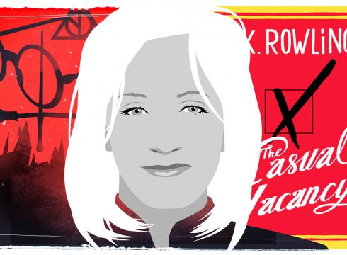 File:JK-Rowling-writes-her-first-novel-for-adults-UL23LGA6-x-large.jpg