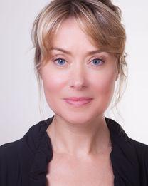 Beth Goddard