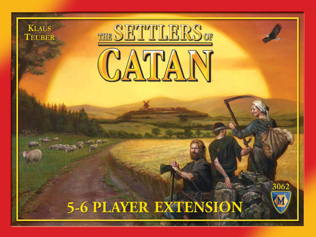 File:Settlers4thextcover.jpg