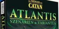 Atlantis: Scenarios & Variants