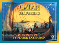 Seafarers4thextcover