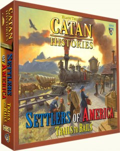 File:Settlers of america us-right.png.jpg