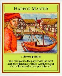 File:Harbormaster.jpg